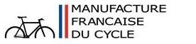 Fabriquant français de vélo
