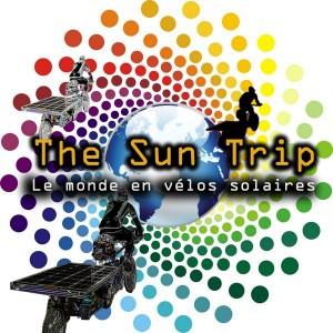 sun trip