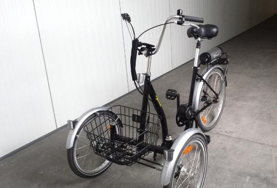 t moignage sur le moteur p dalier bbs sur un tricycle lectrique cycloboost. Black Bedroom Furniture Sets. Home Design Ideas