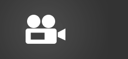 Photos et vidéos de moteurs vélos