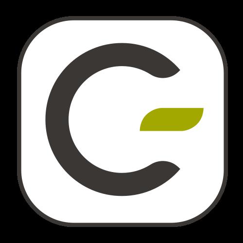 Sacoche de cadre CYCLOBOOST (aérée pour contrôleur)