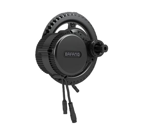 moteur-bbs01