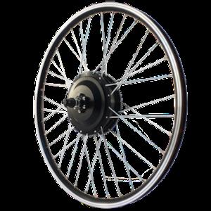 Moteur-roue-photo-detoure_300x300px