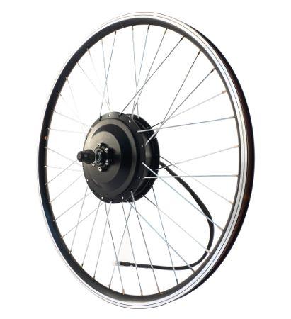 Moteur-roue