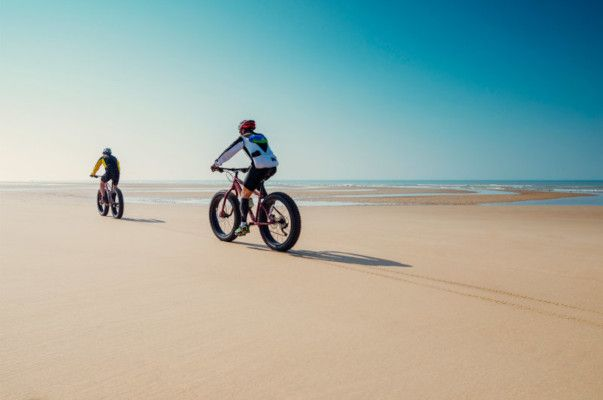Photo_thierry_jouyel_tous_a_velo_plage-1-800x533_1