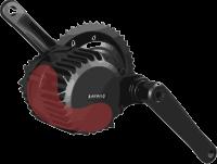 moteur-pedalier-controleur