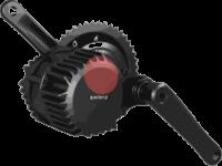 moteur-pedalier-pedelec