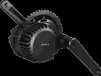 moteur-pedalier