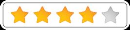 rating avis