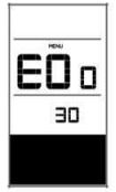 Ecran DPC10
