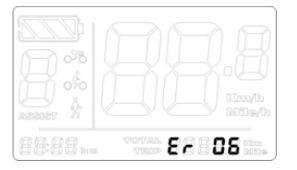 Ecran C961