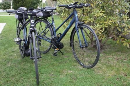 kit moteur pedalier bbs